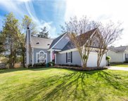 13836  Poppleton Court, Charlotte image
