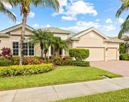 12933 Kingsmill Way, Fort Myers image