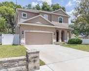 3121 W Arch Street, Tampa image