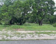 21901 Moulin Drive, Spicewood image