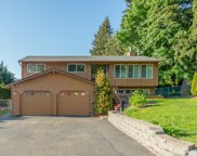 710 SW 358th St, Federal Way image