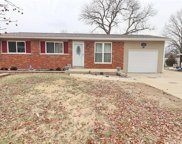 1092 Orchard, Pevely image