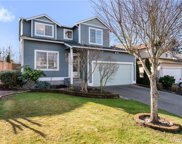 1716 S 85th St Ct, Tacoma image