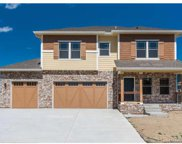 9731 South Crystal Lake Drive, Littleton image