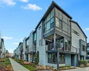 9620 NE Main St Unit 5A, Bothell image