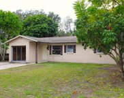 8688 68th Street N, Pinellas Park image