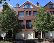 1894 Admiral Court, Glenview image