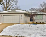 1918 Conway Dr, Janesville image