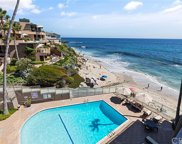 1585 S Coast Unit #42, Laguna Beach image