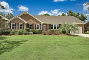 3240 Red Berry Drive, Wilmington image