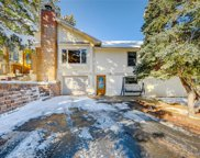 5353 Giant Gulch Road, Indian Hills image