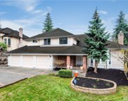14237 NE 27th St, Bellevue image