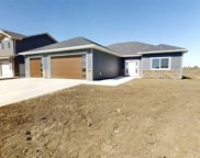 1213 24th Avenue Nw, Minot image