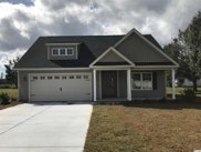556 Fox Chase Dr., Conway image