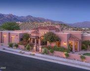 4508 N Sabino Mountain, Tucson image