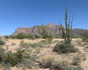 0000 N Muleshoe Road Unit #-, Apache Junction image