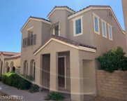 1024 LARKSPUR POINT Court, Las Vegas image