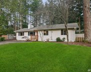 16812 426th Ave SE, North Bend image