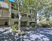 491 Woodminster Dr, Moraga image