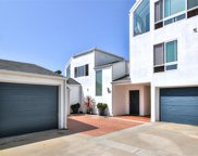 330 Shoemaker Court, Solana Beach image