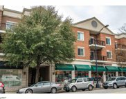 10 E Washington Street Unit Unit 3i, Greenville image
