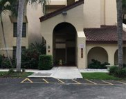 9135 Sw 125th Ave Unit #103-P, Miami image