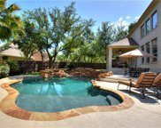 1430 River Forest Dr, Round Rock image
