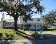 5749 Colonial Drive, New Port Richey image