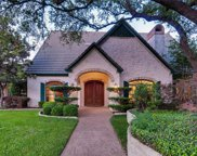 2105 Far Gallant Dr, Austin image