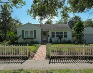212 S Himes Avenue, Tampa image