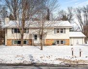 571-573 E County Road B, Maplewood image