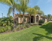 3690 Pleasant Springs Dr, Naples image