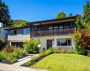 236 Devon  Drive, San Rafael image