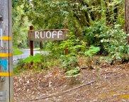 22107 Ruoff  Road, Jenner image