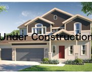 7957 Broderick Court, Colorado Springs image
