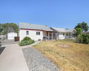 5491 Locust Street, Commerce City image