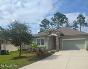 13889 DEVAN LEE DR North, Jacksonville image