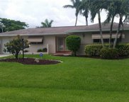 5231 Willow CT, Cape Coral image