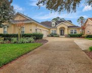 1144 EAGLE POINT DR, St Augustine image