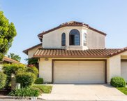 752 Congressional Road, Simi Valley image