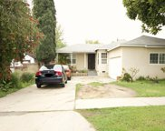 10717 CERES Avenue, Whittier image