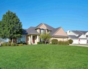 6923 Bright Oaks Trail, Fort Wayne image
