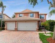 3775 Torres Circle, West Palm Beach image