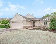 1346 Sand Springs Drive Sw, Byron Center image
