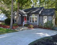 4208 Loon Lane, Raleigh image