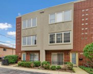 2919 North Natoma Avenue Unit 11, Chicago image