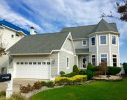 158 Channel Buoy Rd, Ocean City image