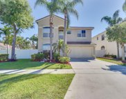 5097 Prairie Dunes Village Circle, Lake Worth image