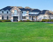11 Country Meadow Drive, Colts Neck image