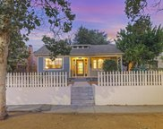 3730 Dover Place, Los Angeles image